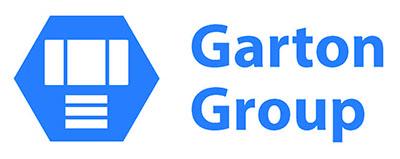 Garton Ltd